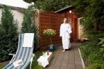 Hotel Kritiken für Hotel Novalis Dresden in Dresden-Neustadt
