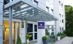 Flughafenhotel Hotel Novalis Dresden nur 6km zum Flughafen Flughafen Dresden