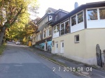 Hotel Sonnenberg-Schl��chen  in Braunlage - alle Details