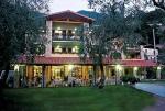 Bikerhotel Hotel Veronesi in Castelletto di Brenzone (VR)