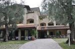 Radsport Hotel in Castelletto di Brenzone (VR)