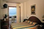 Radler Hotel Hotel Veronesi in Castelletto di Brenzone (VR)