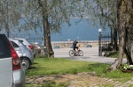Biker Hotel Hotel Veronesi in Castelletto di Brenzone (VR)