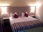 Hotel Bewertungen für Motel Roadhouse Kirchheim in Kirchheim