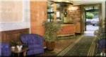 Radsport Hotel in Alassio