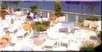 Radler Hotel Hotel Regina Sul Mare in Alassio