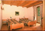 Biker Hotel Hotel Residence Cascina Genzianella in Oulx