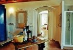 Bikerhotel Villa Belfiore in Ostellato