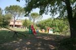 Bikerhotel Agriturismo Campo Di Carlo in Sassetta