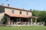 Biker Hotel Agriturismo Campo Di Carlo in Sassetta