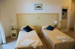 Radler Hotel Hotel Tartaruga Bianca in Valledoria    in Valledoria (La Ciaccia)