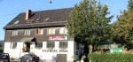 Bikerhotel Hotel Landgasthof Engel in Gutach an der Schwarzwaldbahn