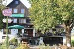 Fahrradhotel in Gutach an der Schwarzwaldbahn in Schwarzwald