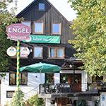 Hotel Landgasthof Engel  in Gutach an der Schwarzwaldbahn - alle Details