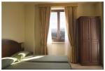 Radler Hotel Hotel Belvedere in Alice Bel Colle
