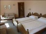 Hotelbewertungen Hotel Oranienburg in Vianden