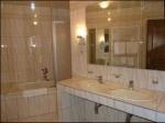 Hotel Bewertungen für Hotel Oranienburg in Vianden