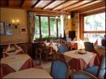 Hotel Bewertungen Hotel Oranienburg in Vianden