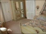 Hotel Kritiken für Hotel Oranienburg in Vianden