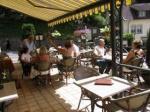 Hotelbewertungen für Hotel Oranienburg in Vianden