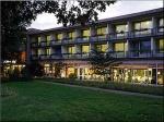 Radsport Hotel in Bad Salzuflen