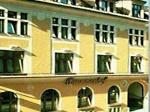 Bikerhotel Hotel Brunnenhof in München