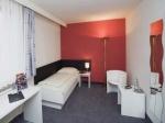 Radsport Hotel in München