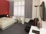 Radler Hotel Hotel Brunnenhof in München