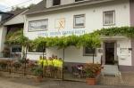 Fahrradhotel in Winningen in Mosel