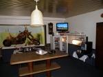 Radsport Hotel in Winningen
