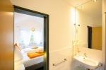 Radler Hotel Hotel Nora Emmerich in Winningen