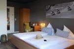 Biker Hotel Hotel Hüllen in Barweiler - Nähe Nürburgring