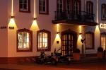 Fahrradhotel in Prüm in Eifel