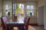 Radler Hotel Hotel Zum Goldenen Stern in Prüm