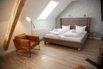 Hotel Hotel Zum Goldenen Stern in Prüm in der