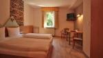 Hotel Bewertungen Moselromantik-Hotel Dampfmühle in Enkirch / Mosel