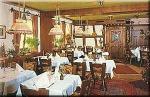 Hotel Bewertungen f�r Landhotel H�hnerhof in Tuttlingen