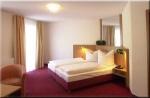 Hotel Kritiken f�r Landhotel H�hnerhof in Tuttlingen