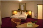 Hotel Bewertungen Landhotel Hühnerhof in Tuttlingen