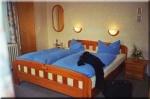 Radler Hotel Pension Schubert in Goslar - Hahnenklee