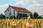 Hotelbewertungen Hotel Waldschl�sschen in Dankmarshausen