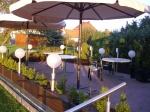 Hotel Kritiken f�r Hotel Waldschl�sschen in Dankmarshausen