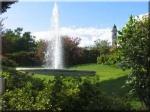 Hotel Bewertungen f�r Albergo Residence Isotta in Veruno