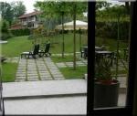 Hotel Kritiken f�r Albergo Residence Isotta in Veruno