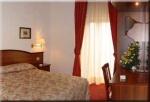 Radler Hotel Hotel Cala Di Forno in Fonteblanda