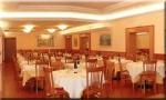 Biker Hotel Hotel Cala Di Forno in Fonteblanda