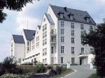 Bikerhotel Hotel Residenz in Bad Frankenhausen