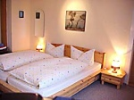 Hotel Kritiken f�r Pension Sch�nblick in Bad Frankenhausen