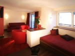 Radsport Hotel in Ried im Oberinntal