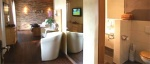 Radler Hotel Wanderhotel Riederhof**** in Ried im Oberinntal